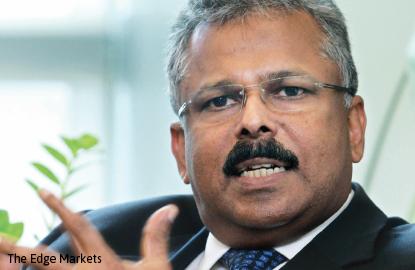Eversendai revenue growth hamstrung by weak margins
