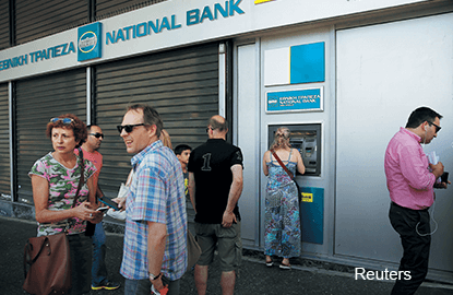 national-bank_branch_reuters