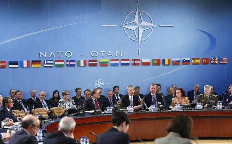 European NATO allies voice concern over US plan to quit Open Skies