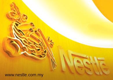 nestle_logo