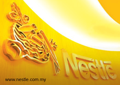 Nestle sees higher marketing & advertising spend, says new plant to boost capacity by 60%
