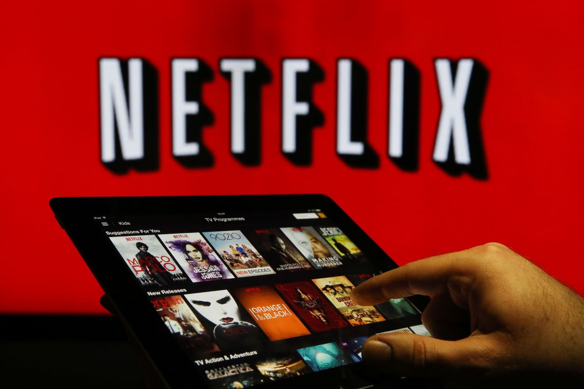 Netflix Sends Firm Response to GOP Senators Over Chinese Sci-Fi Adaptation Controversy