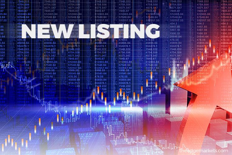 ACO active, slumps 32% on ACE market debut