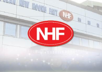 nhf-holding