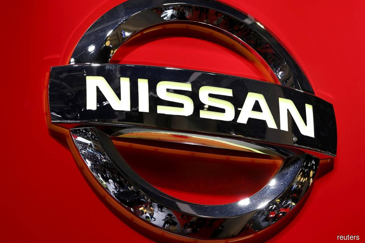 Nissan's UK business tough to sustain without Brexit trade deal, says COO Gupta