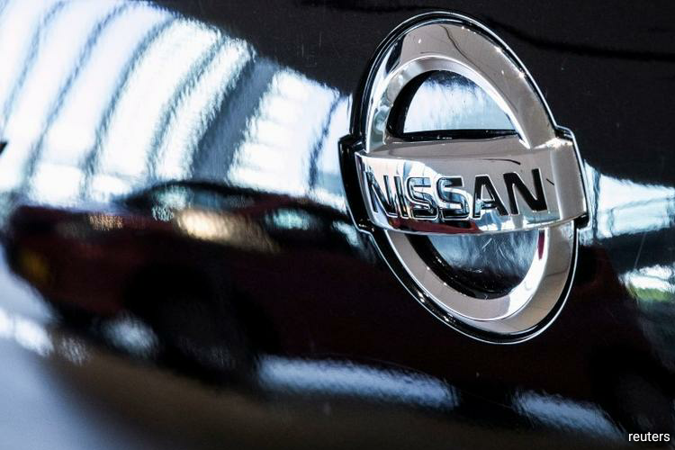 The possible cuts come as Nissan prepares to announce its updated mid-term strategy next week. (Photo by Reuters)