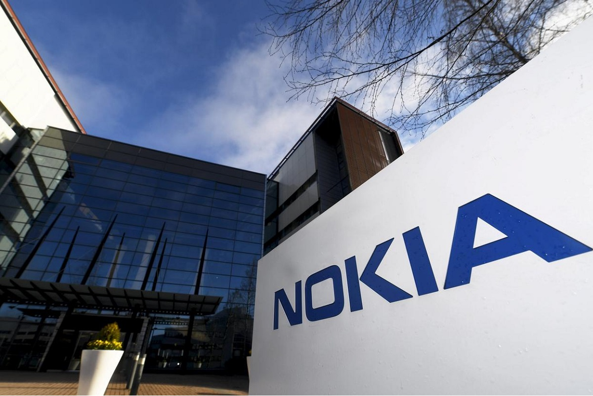 Nokia wins Orange Belgium's 5G contract, Huawei says 'fair competition'