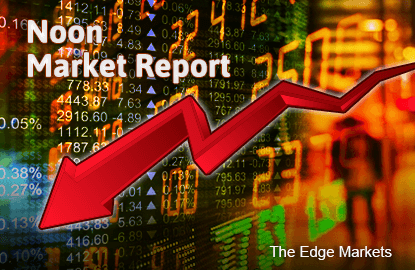 noon-market_down_theedgemarkets