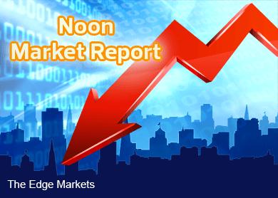 noon_market_down_theedgemarkets