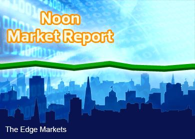 noon_market_flat_theedgemarkets