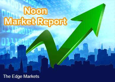 noon_market_up_theedgemarkets