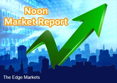 noon_market_up_theedgemarkets