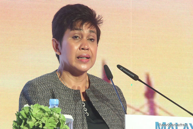 BNM Governor: Malaysia economy 'will remain positive' in 4Q
