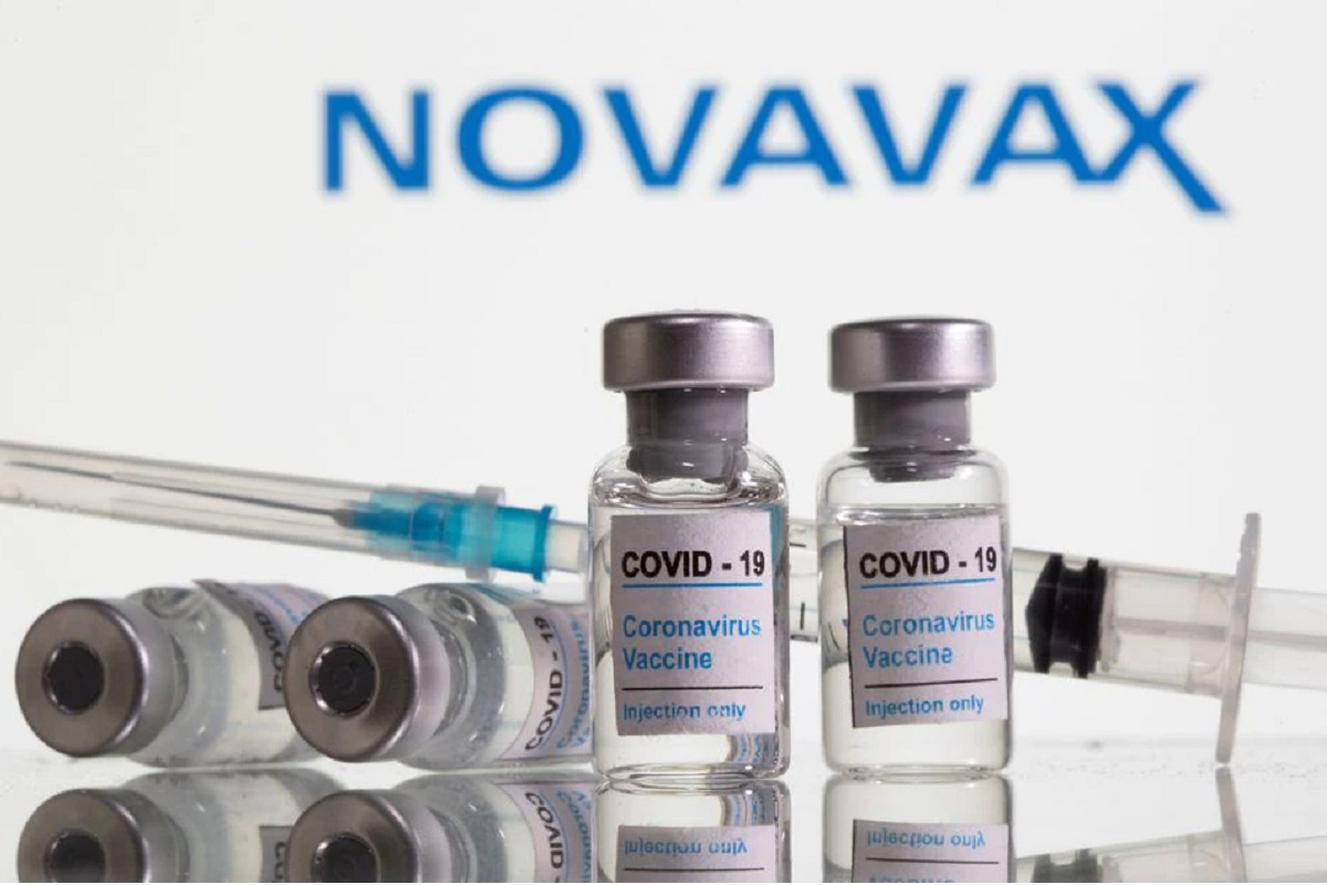 Novavax Covid-19 vaccine more than 90% effective in US trial