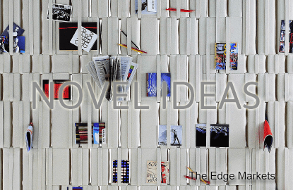 novel-ideas_theedgemarkets