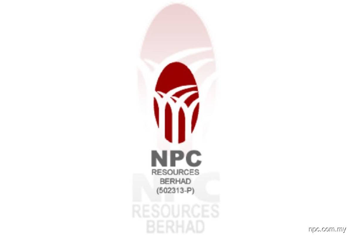 No share trade suspension for NPC