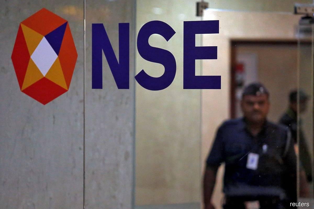 India's NSE defends response to exchange's shutdown