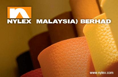 Nylex有6.24%股权在场外易手