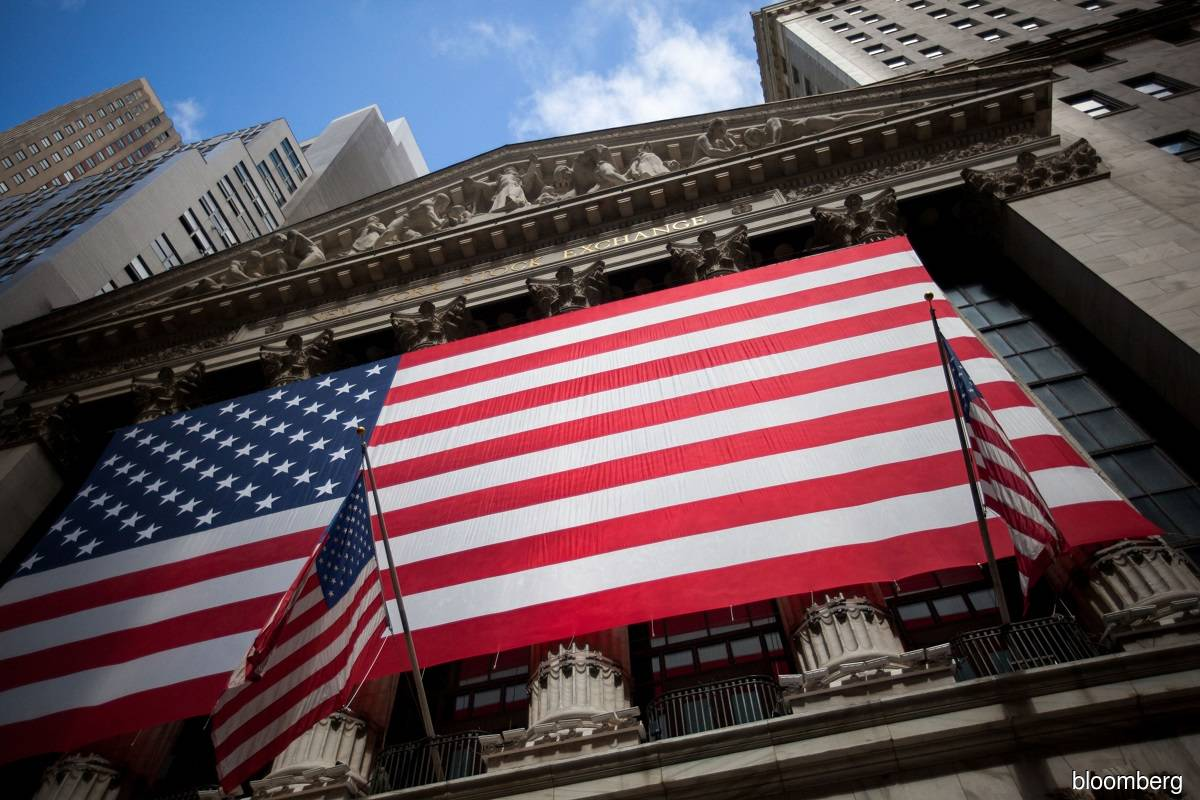 US attracts European IPOs at the fastest pace since 2000
