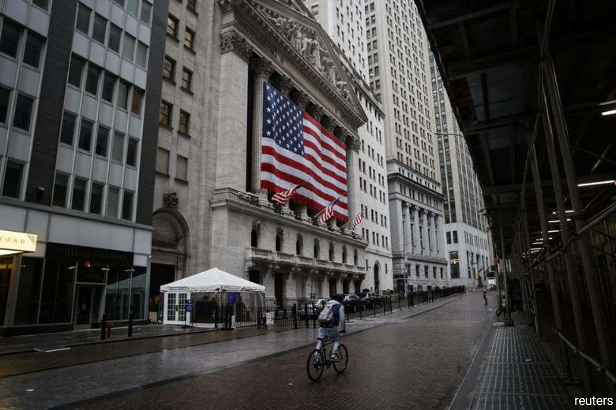 SPAC returns trail S&P 500 as retail investors temper interest