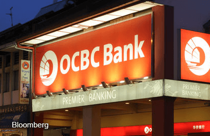 OCBC unveils cross-border payment via blockchain as first FinTech Festival kicks off