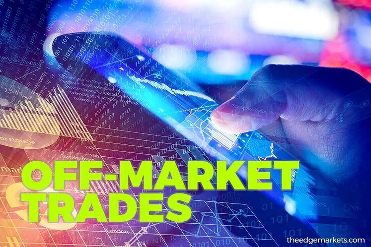 Hextar Global sees 11.12% stake cross off-market