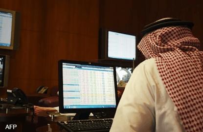 Russia and Saudi Arabia bet on risky oil IPOs