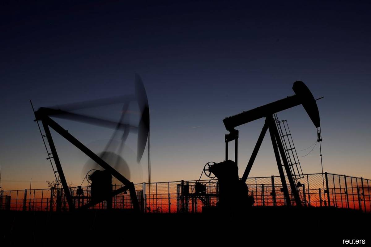 Oil extends losses as rising Covid-19 cases fuel demand concerns