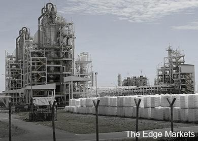 oil_crisis