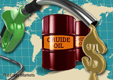 oil_theedgemarkets