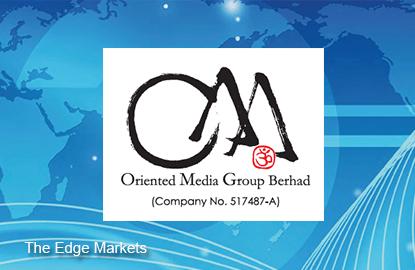omgbhd-logo_theedegmarkets