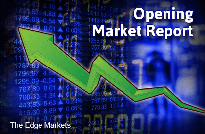 opening-market-up_theedgemarket