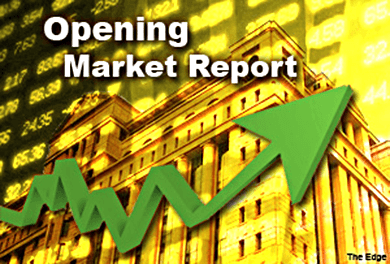opening_market_up_theedgemarkets