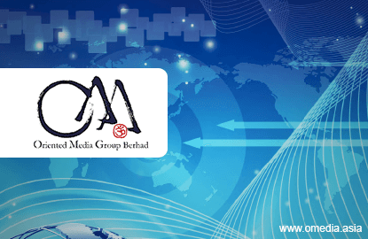 Oriented Media to grow e-commerce business in China