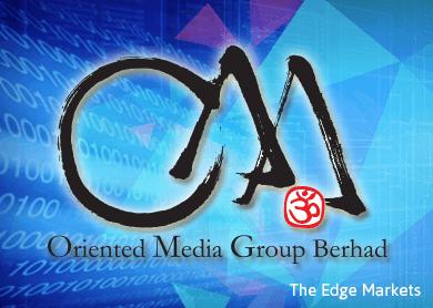 oriented-media-group_swm_theedgemarkets
