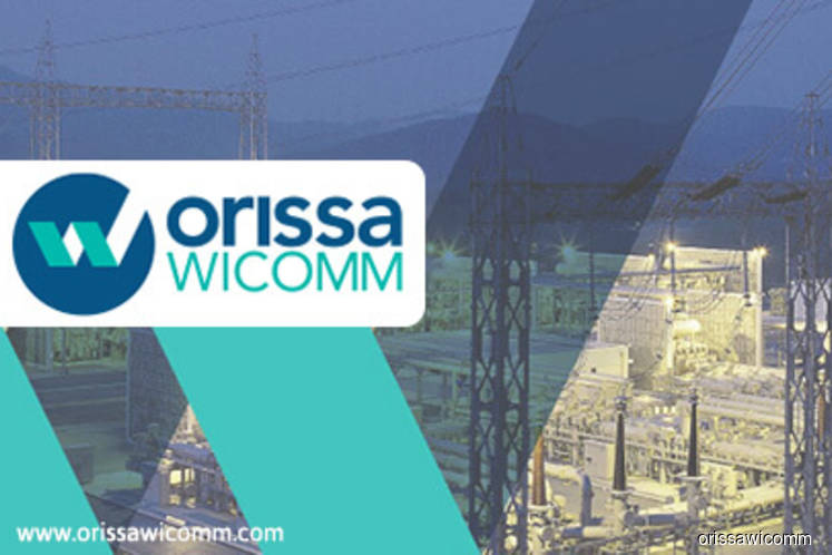 Rev Asia terminates agreement to buy Orissa Wicomm