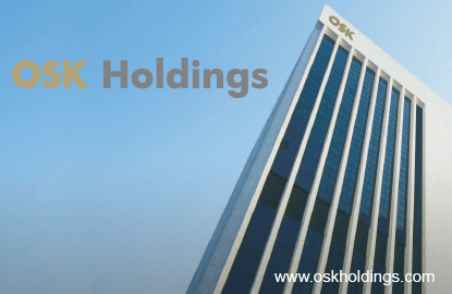 osk_holdings_building