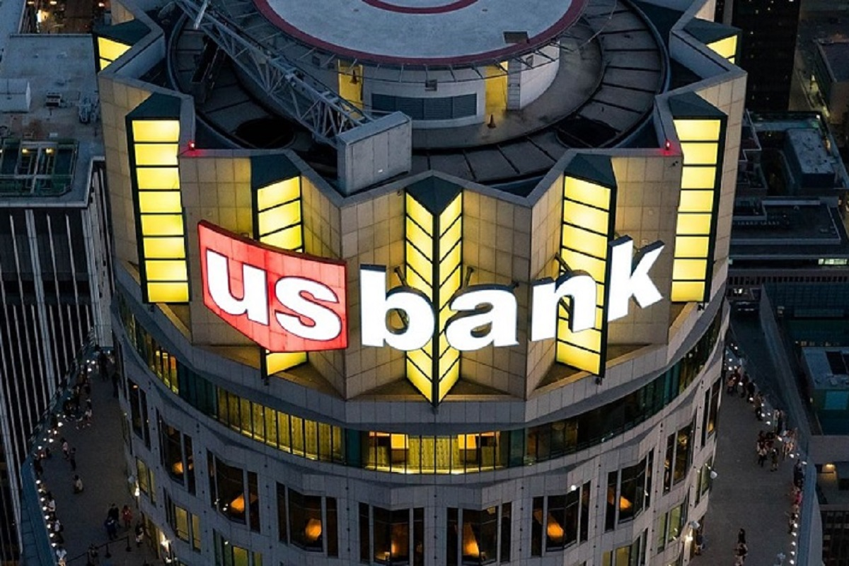 Singapore's OUE sells US Bank Tower for US$430m