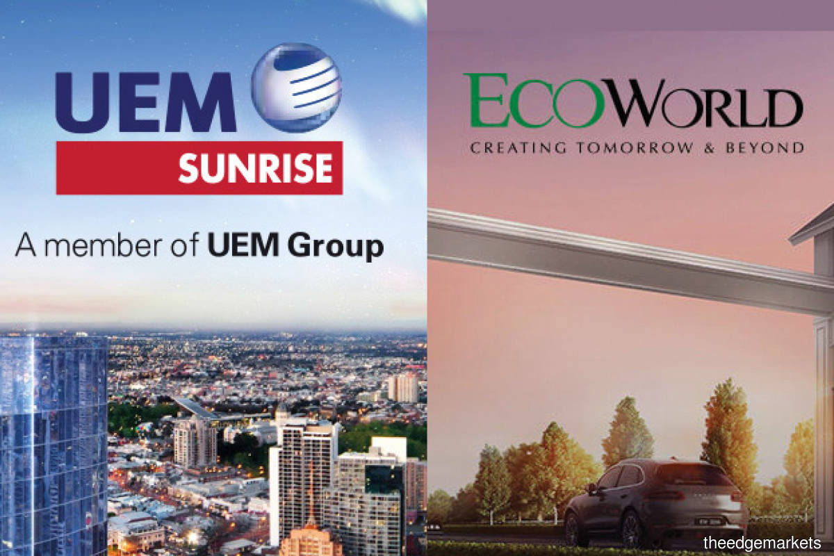 UEM Sunrise, Eco World mega merger plan attracts fans and critics