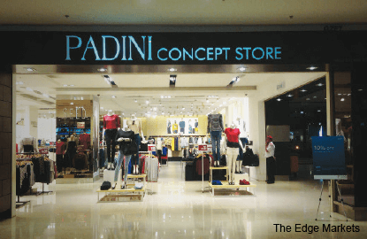 Analysts: Worst could be over for Padini