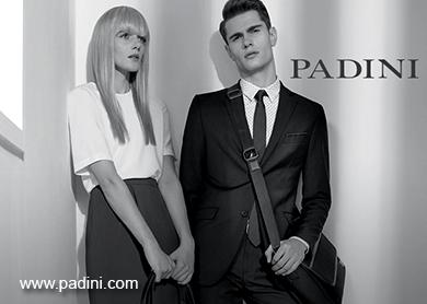 Padini's 3Q net profit rises 32%, expects best-ever full-year earnings