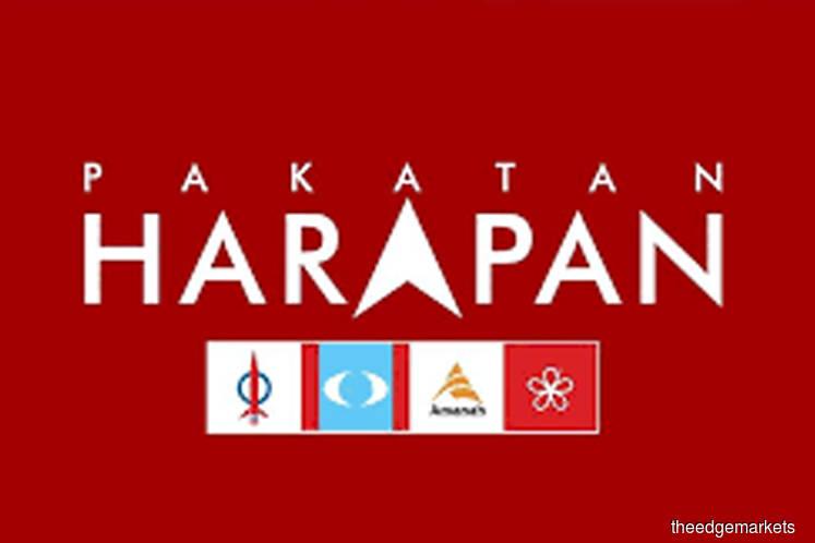 Politics and Policy: Pakatan Harapan and the perception war