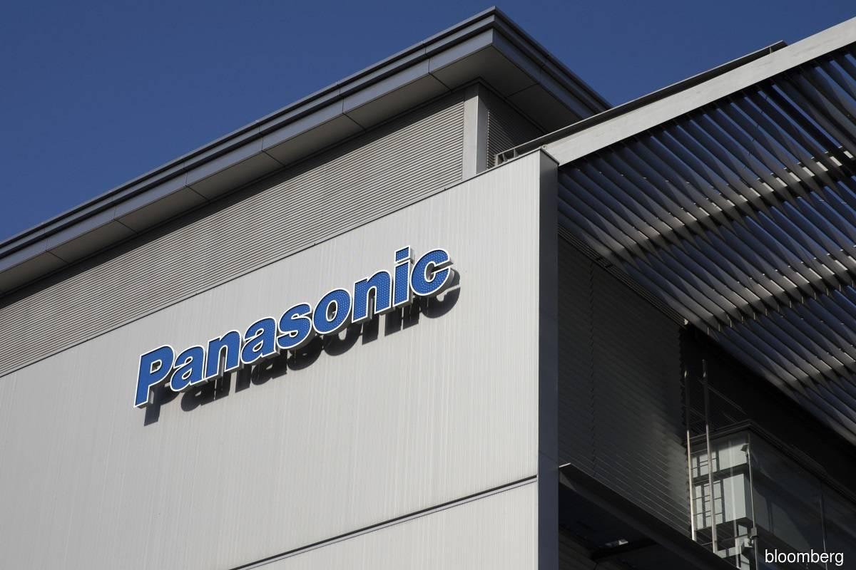 Panasonic sells entire stake in Tesla to raise cash