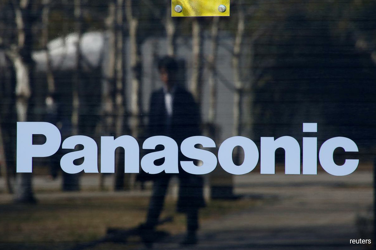 Panasonic weighs options over Tesla's new battery production