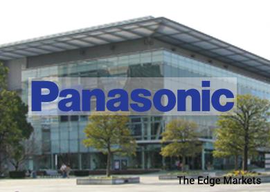 第三季业绩强劲 Panasonic创新高