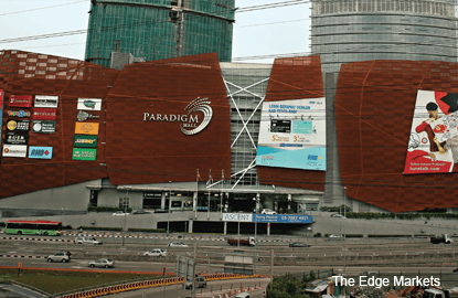 Cover Story: The mall bandwagon runs into headwinds