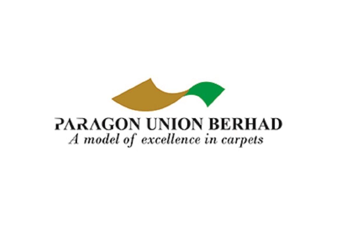 Koon Hoi Chun buys controlling stake in Paragon Union