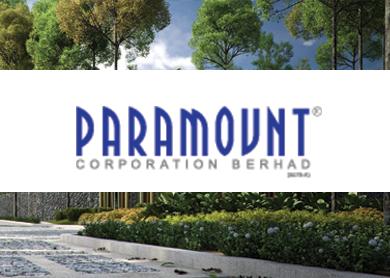 paramount-corp