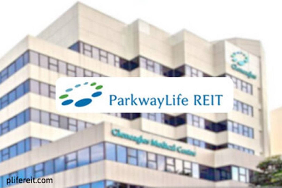 IHH Healthcare associate Parkway Life REIT to expand into third key market