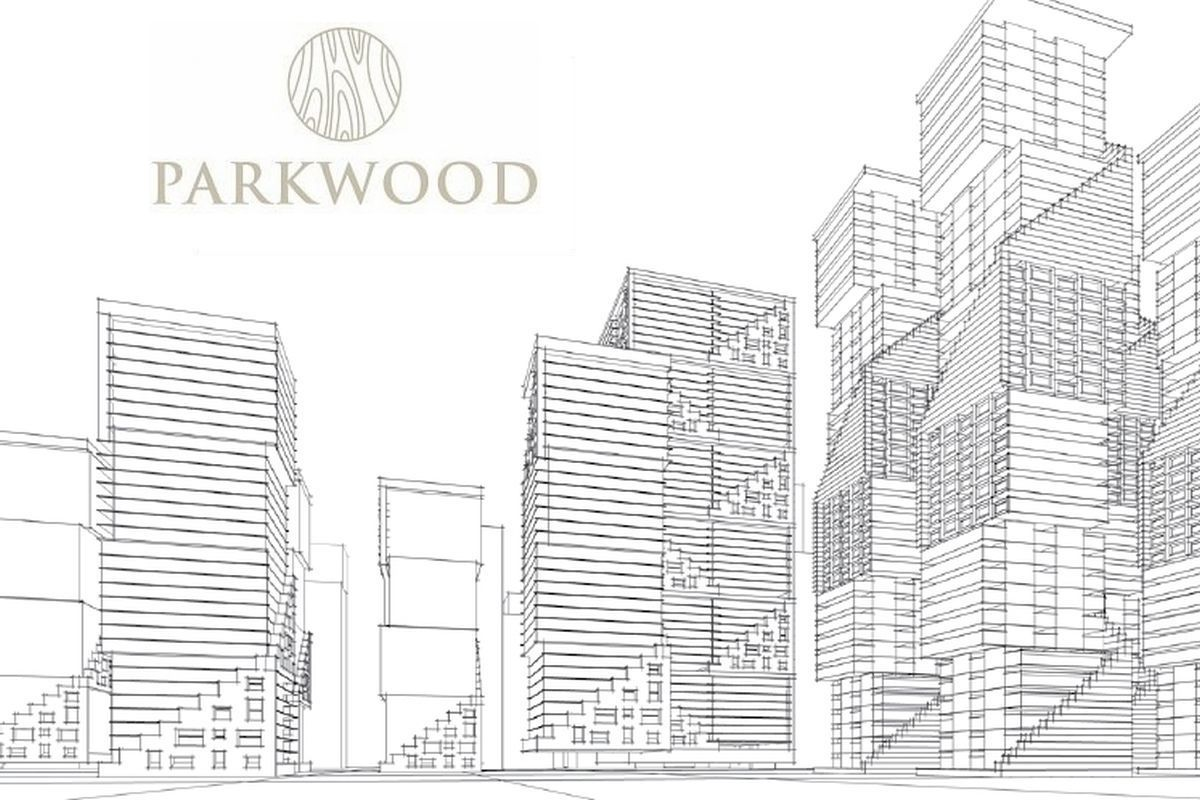 Amalgamated Industrial rebrands itself as Parkwood Holdings as it shifts from steel business to property